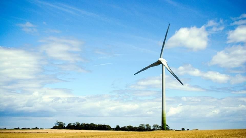 Pasado, Presente y Futuro de la Energía Eólica en España (II): La Moratoria de las Renovables