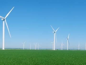 Pasado, Presente y Futuro de la Energía Eólica en España (III): Planes de Futuro