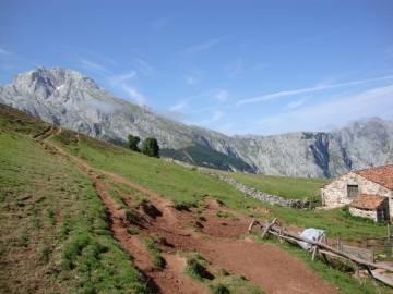 El turismo ambiental de alto valor añadido