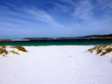 3 Lugares que no deberías perderte en Galicia