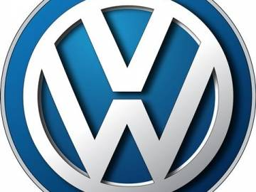 El caso Volkswagen: Consecuencias de no interiorizar en la empresa las políticas de sostenibilidad ambiental
