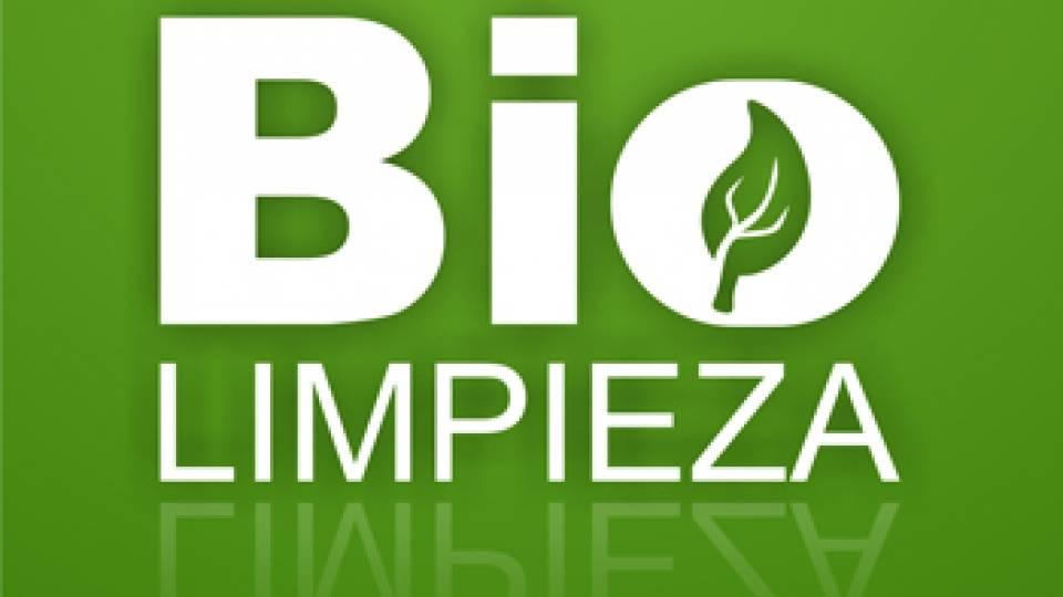 Recuperación de Suelos Contaminados: Biorremediación