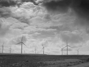 Pasado, Presente y Futuro de la Energía Eólica en España (I): La Época Dorada