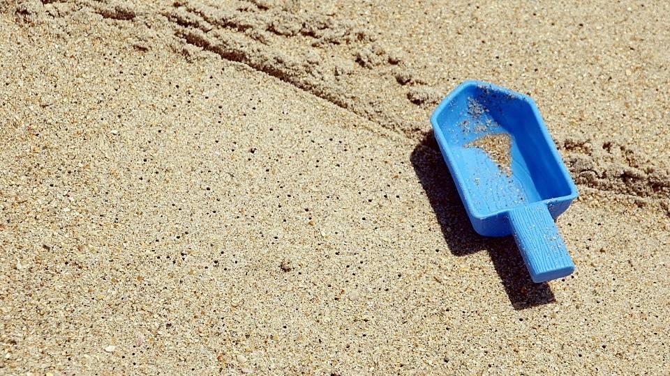 Mar de plástico en el Pacífico - ¿Cómo acabar con la contaminación por plásticos?