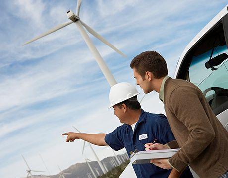 Dirección ambiental de obra y planes de vigilancia ambiental